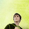 Percy_Jackson___the_Olympians_The_Lightning_Thief_2010_BDRip_1080p__0260