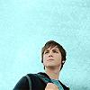 Percy_Jackson___the_Olympians_The_Lightning_Thief_2010_BDRip_1080p__02607