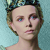 Snow_White_and_the_Huntsman_2012_EXTENDED_720p_BRRip_x264_AC3-JYK_0441