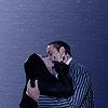The_Addams_Family_28199129_KissThemGoodbye_net_0956