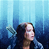 The_Hunger_Games_kissthemgoodbye_net_1840