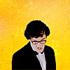 Sherlock_S03E01_1080p_KISSTHEMGOODBYE_NET_1482