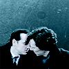Sherlock_S03E01_1080p_KISSTHEMGOODBYE_NET_2418