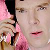 Sherlock_S03E02_1080p_kissthemgoodbye_net_0964