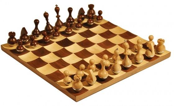 szachy-bujane-560x340