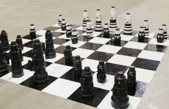 szachy-fotograficzne-1-560x361