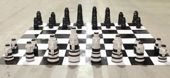 szachy-fotograficzne-2-560x256