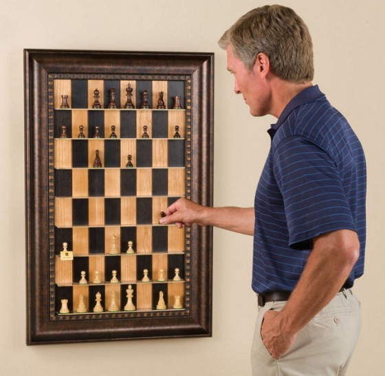 szachy-scienne