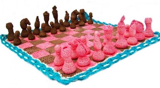 szachy-szydelkowane-1