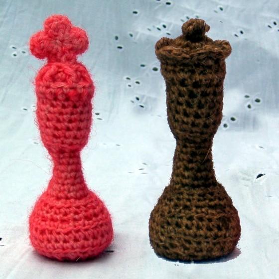 szachy-szydelkowane-2