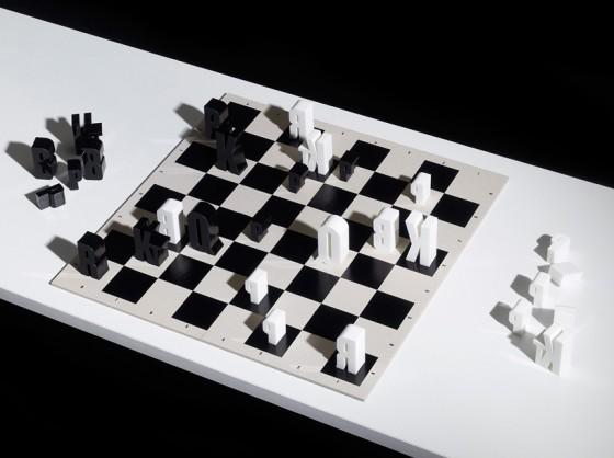 szachy-typograficzne-2-560x418