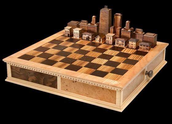szachy-urbanistyczne-2-560x405