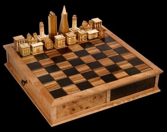 szachy-urbanistyczne-560x442
