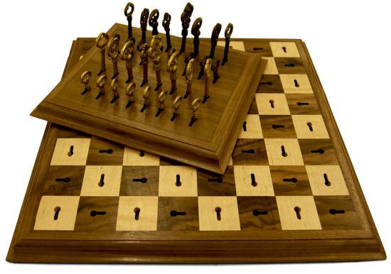 szachy-z-kluczami-1