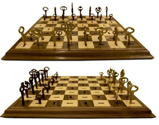 szachy-z-kluczami-2