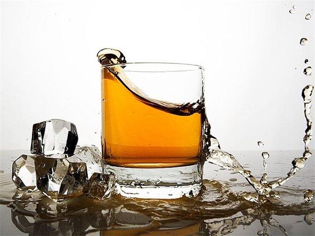 виски2