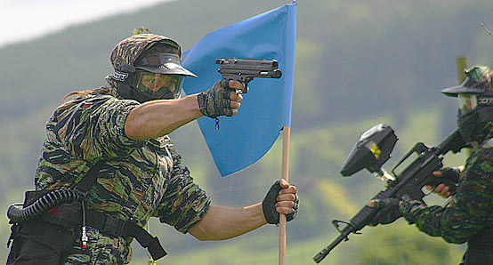 capture-the-flag-paintball