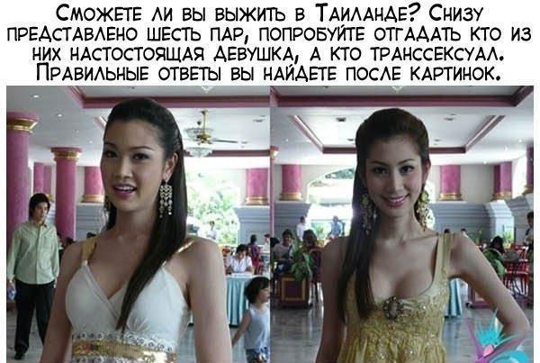 smojewnull_li_ty_vyjitnull_v_tailande_0_001
