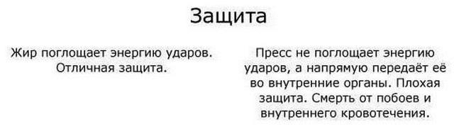 349053df0c8f704ed5c724555c4d1494w