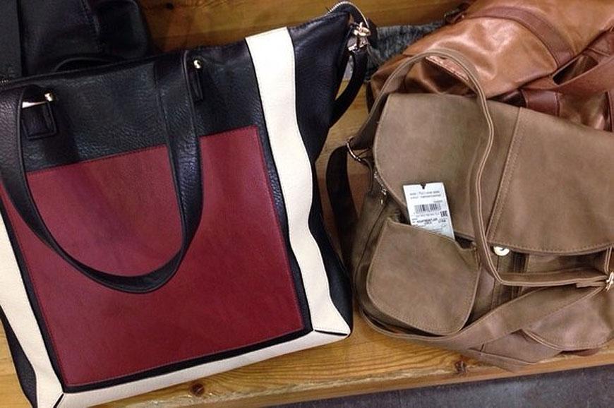 1397579952_shopliftirs-2