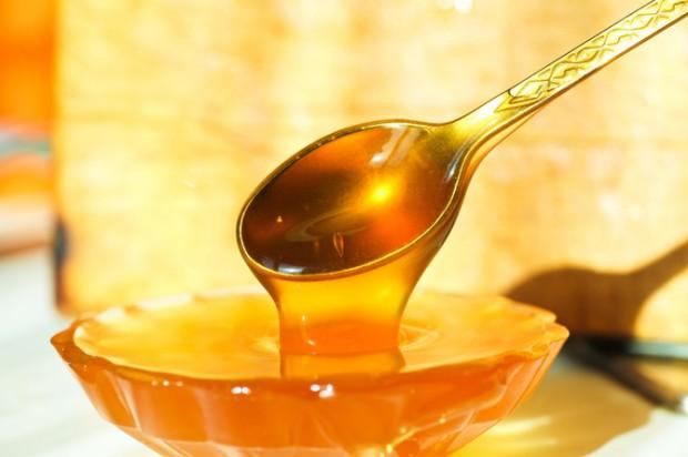 Как вернуть мёд в жидкое состояние
