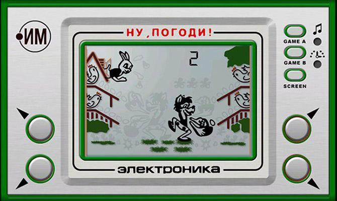 podarki_11