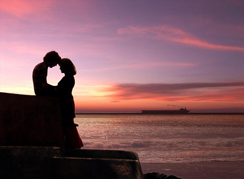 36 вопросов которые приводят к любви