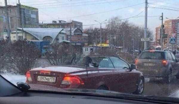 как живут люди в России