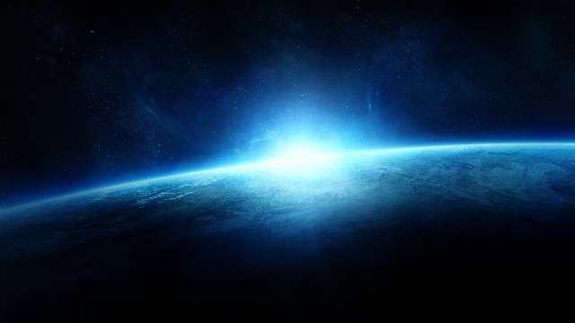 Свет обладает импульсом