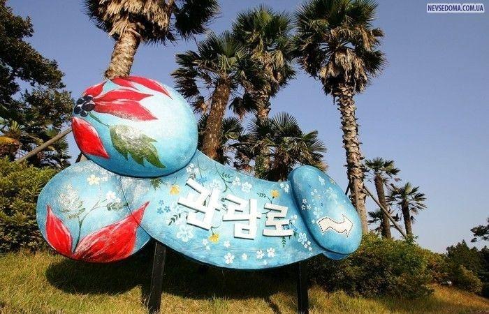 секс в Корее