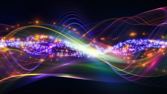 10 невероятных научно-технических применений звука