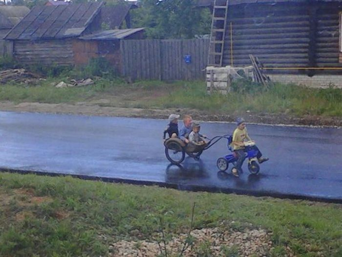 only_in_russia_09