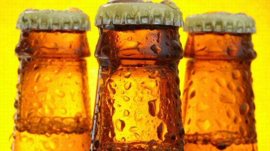 Восемь любопытных фактов о пивных законах разных стран