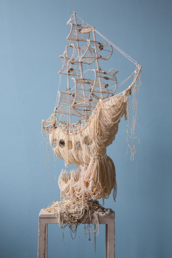 skulptura_07