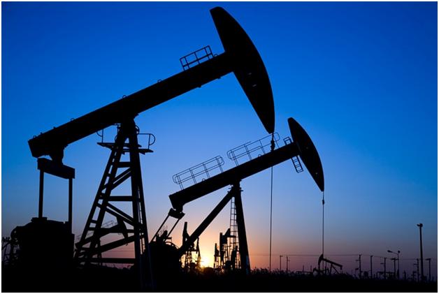 ИГИЛ торгует нефтью и получает доход до 3 млн долларов в день