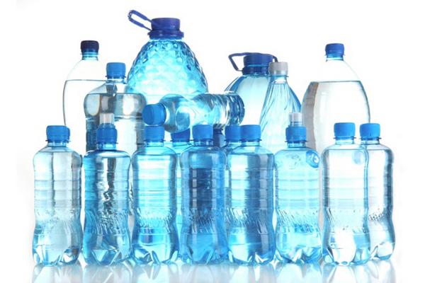 Вода из бутылок - вред или польза