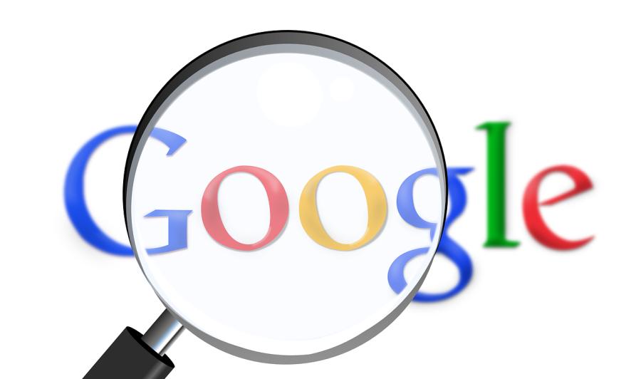 19 способов искать информацию в GOOGLE