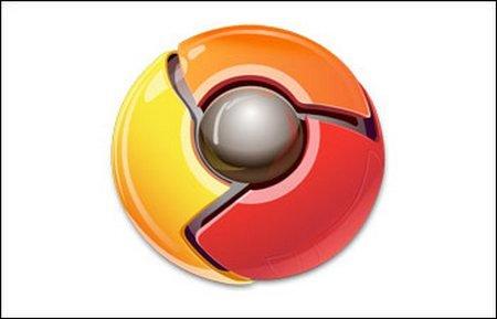 Браузер Chrome научился обманывать блокировщики рекламы