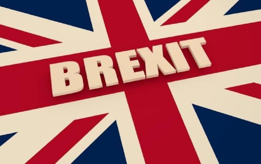 Петицию о повторном референдуме в Британии создал сторонник Брексит
