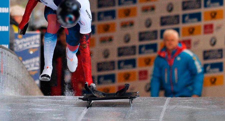 Как-у-России-отжали-чемпионат-мира-по-Бобслею
