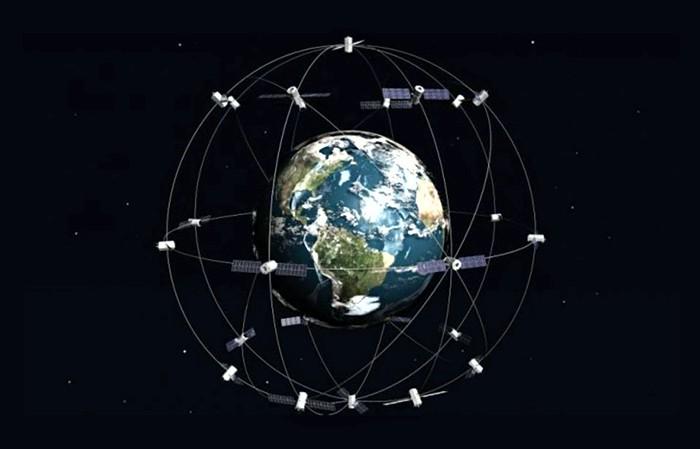 спутниковый интернет Илона Маска