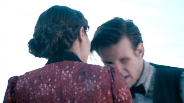 Doctor_Who_2005.7x10.Journey_To_The_Centre_Of_The_Tardis.HDTV_x264-FoV.mp40221