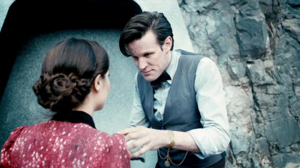 Doctor_Who_2005.7x10.Journey_To_The_Centre_Of_The_Tardis.HDTV_x264-FoV.mp40331