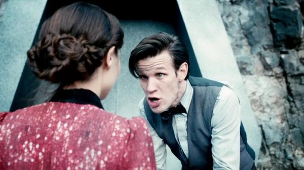 Doctor_Who_2005.7x10.Journey_To_The_Centre_Of_The_Tardis.HDTV_x264-FoV.mp40616