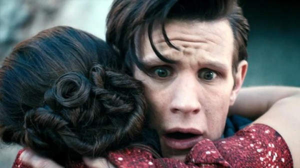 Doctor_Who_2005.7x10.Journey_To_The_Centre_Of_The_Tardis.HDTV_x264-FoV.mp40819
