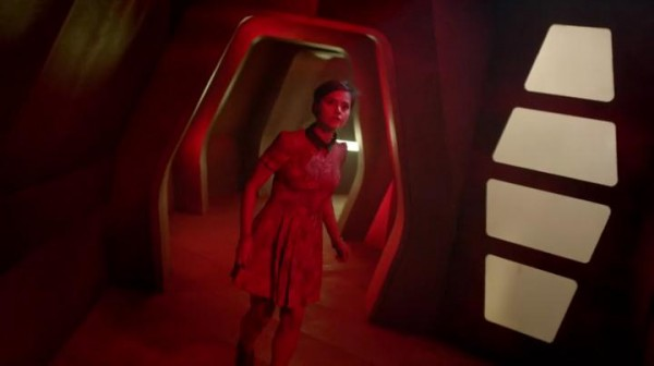 Doctor_Who_2005.7x10.Journey_To_The_Centre_Of_The_Tardis.HDTV_x264-FoV.mp42640