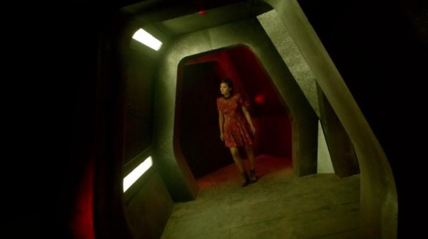 Doctor_Who_2005.7x10.Journey_To_The_Centre_Of_The_Tardis.HDTV_x264-FoV.mp42776