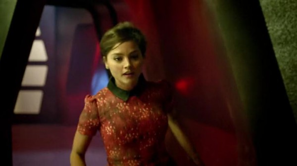 Doctor_Who_2005.7x10.Journey_To_The_Centre_Of_The_Tardis.HDTV_x264-FoV.mp42963
