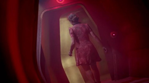 Doctor_Who_2005.7x10.Journey_To_The_Centre_Of_The_Tardis.HDTV_x264-FoV.mp44462