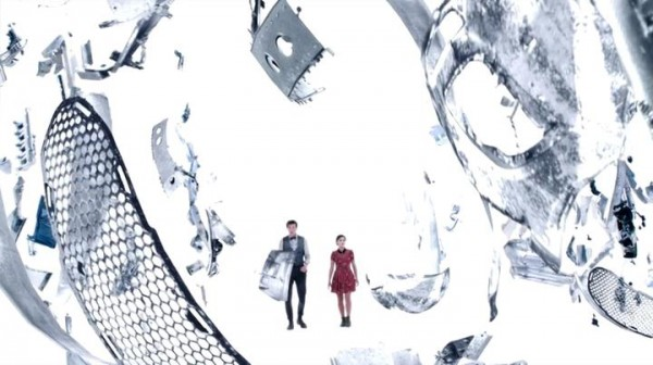 Doctor_Who_2005.7x10.Journey_To_The_Centre_Of_The_Tardis.HDTV_x264-FoV.mp45456